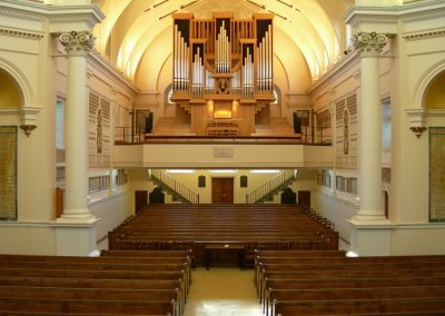 """Reference Eichenholz 